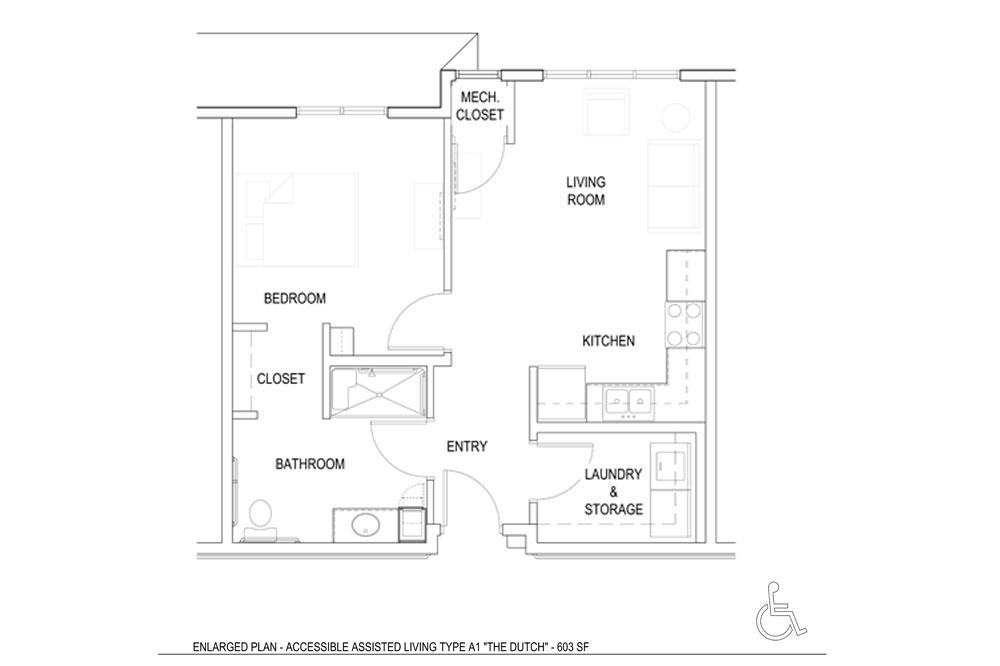 HarrisonBaySeniorLiving-IP_AL-al-dutch-a1-accessible