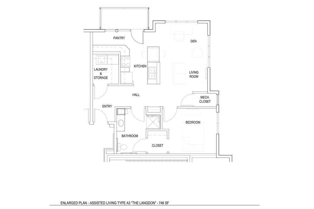 HarrisonBaySeniorLiving-IP_AL-al-langdon-a3